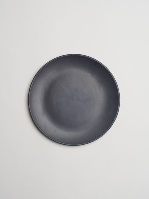 Lunar Salad Plate