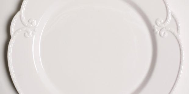 Cecilia Dinner Plate