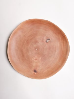 Large Mango Wood Platter