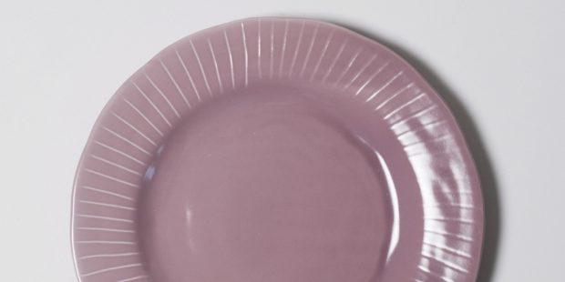 Amelia Dinner Plate