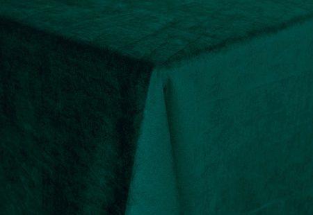 Velvet Emerald
