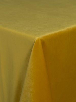 Velvet Golden