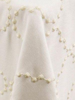 Pearl Drop Snow